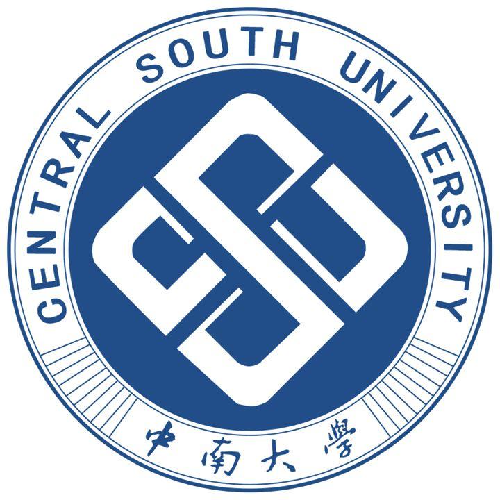 捷瑞数字与中南大学签约 科技化展馆让未来照进现实