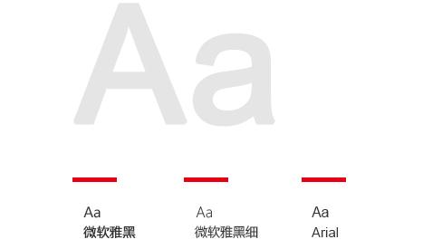 中国重汽济南商用车
